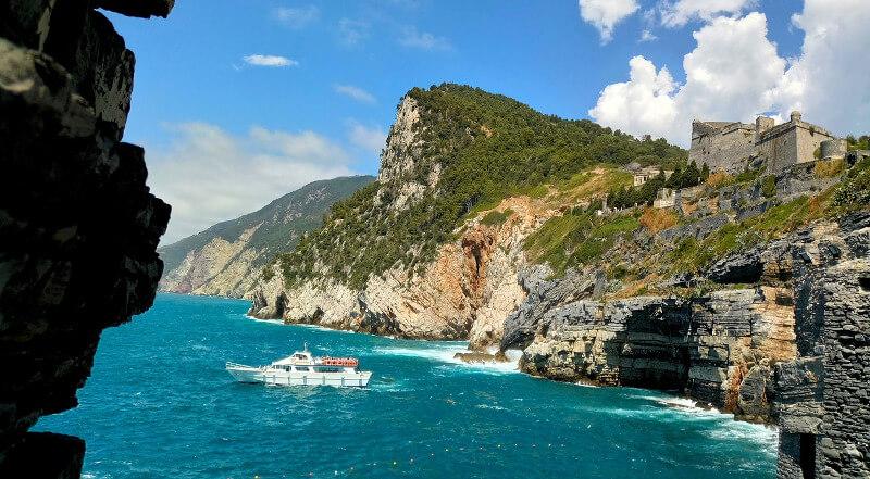 portovenere-worth-visit-cinque-terre