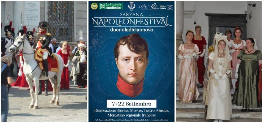 sarzana-festival-napoleon