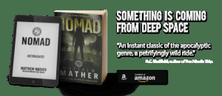 nomad4