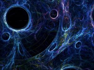 Dark_matter_stride_by_tchaikovsky2