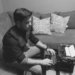 Nick typing