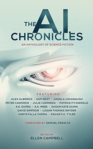 THE AI CHRONICLES