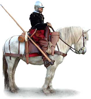 Border_Reiver_On_Horseback