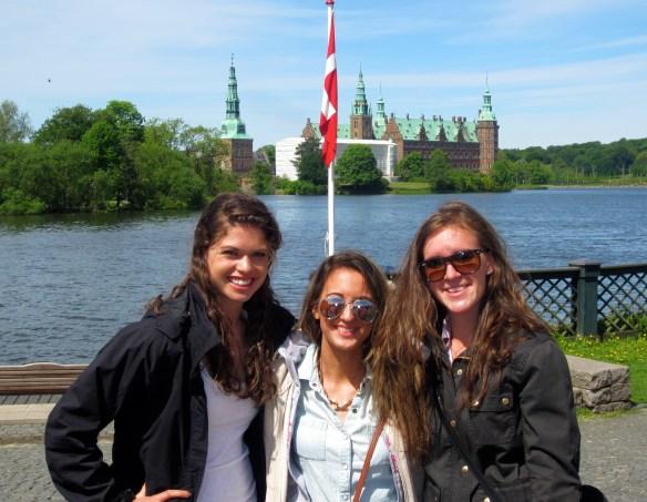 Amanda Sonzogni Course Blog2