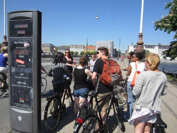 Su13 Livability Bike Trip (32)