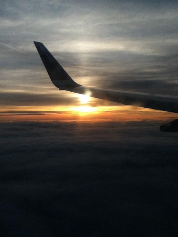 Jennifer_Yip_Plane