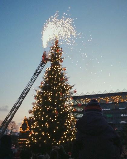 Christmas_Copenhagen