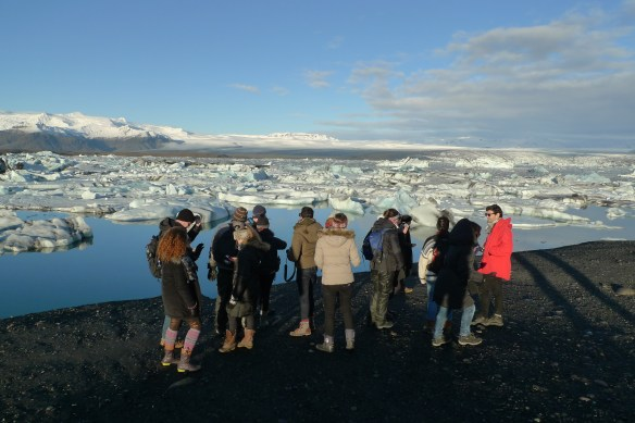 FA13 Iceland Long Study Tour (88)