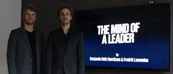 Benjamin_Henriksen_MindofLeaders