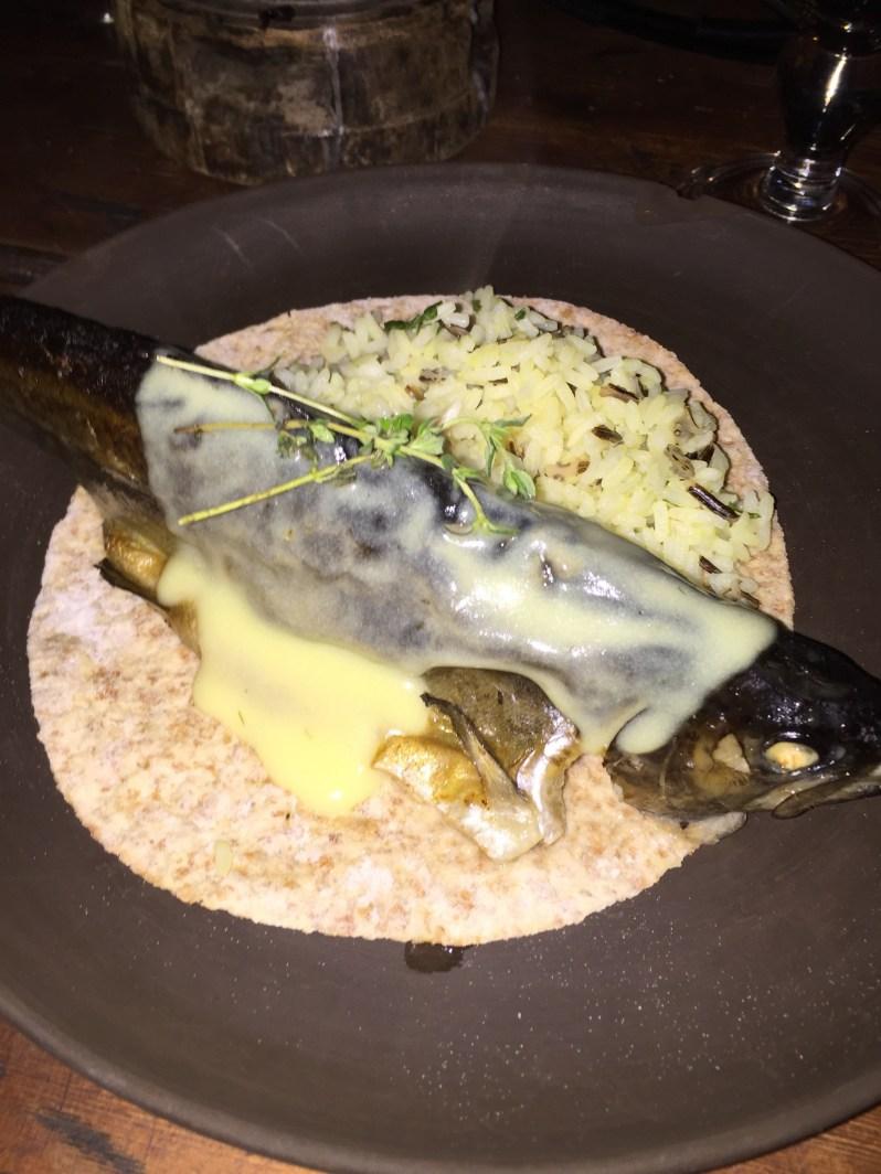 emma-cripe-latvian-cuisine
