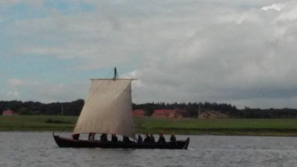 Nordic Myth Vikings_4