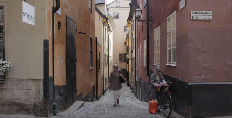Stockholm_1
