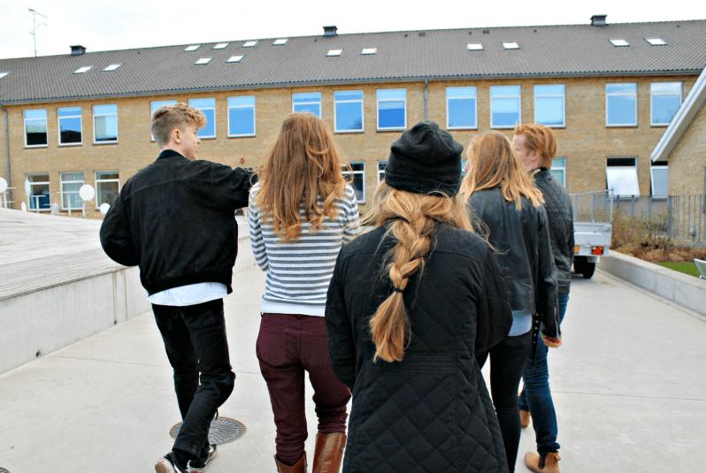 gammel-hellerup-gymnasium-visit