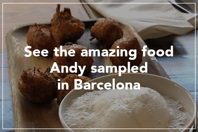 andy-food-barcelona
