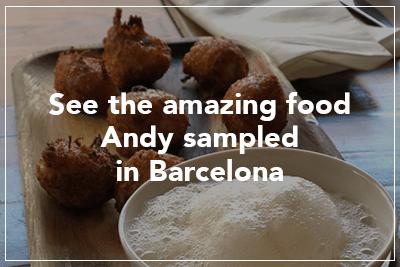 andy-food-barcelona