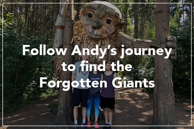 andy-forgotten-giants