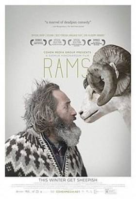 Rams 2015 film poster.jpg