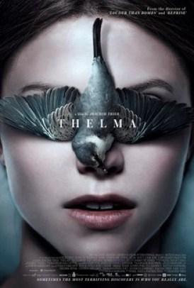 Thelma (2017 film).jpg