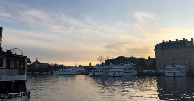 Gamla-Stan-Neighborhood-Guide-Ferry