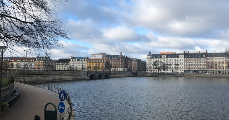 Nørrebro-Neighborhood-Guide-Lakes