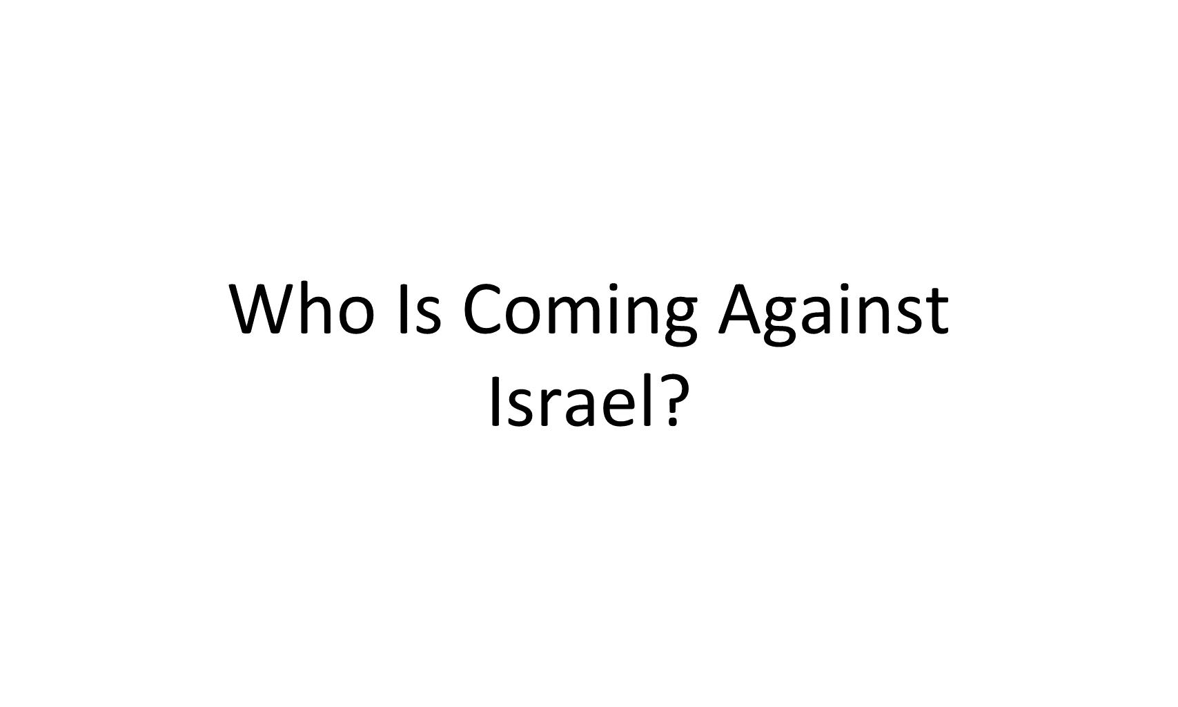 EBI-11 - Ex 38 & 39 & God & Magog, And The Fight For Jerusalem3 (11)