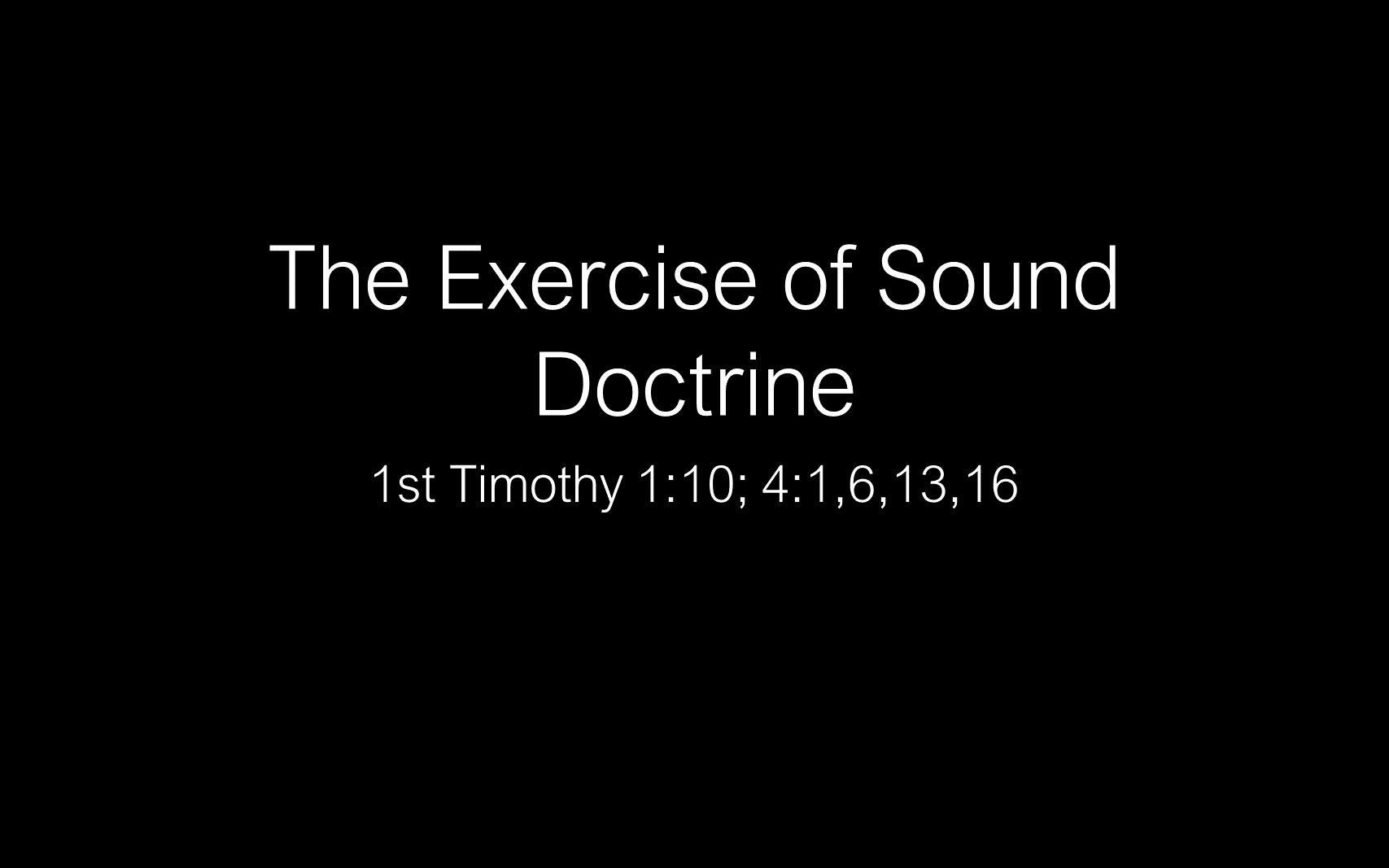 ESH-02 - The Discipline Of Truth (16)