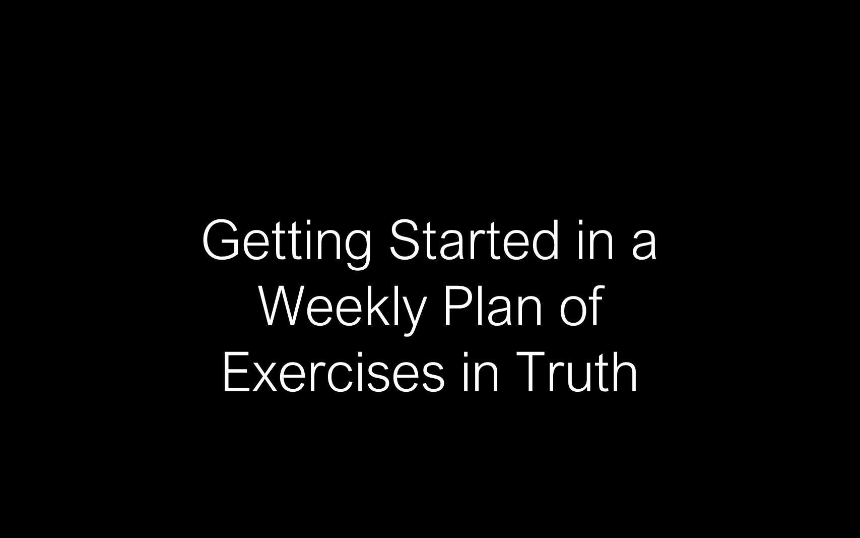 ESH-02 - The Discipline Of Truth (18)