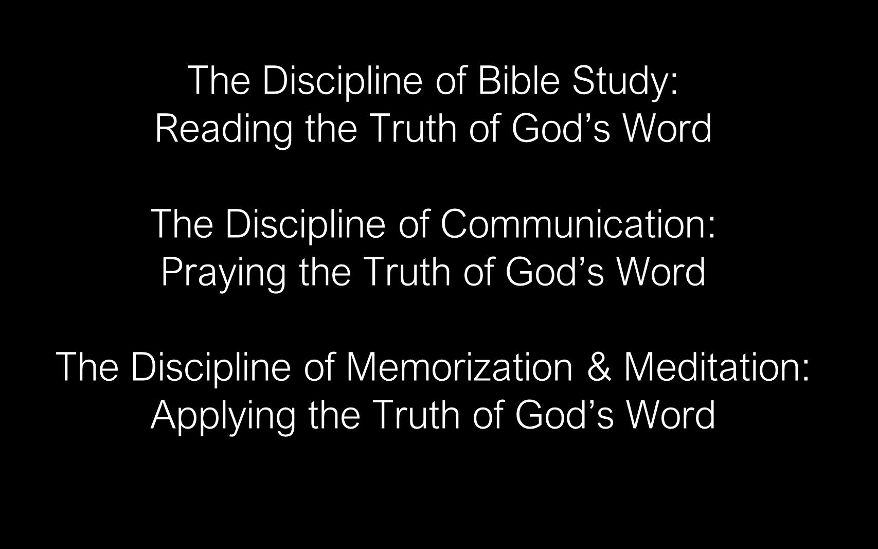 ESH-02 - The Discipline Of Truth (19)