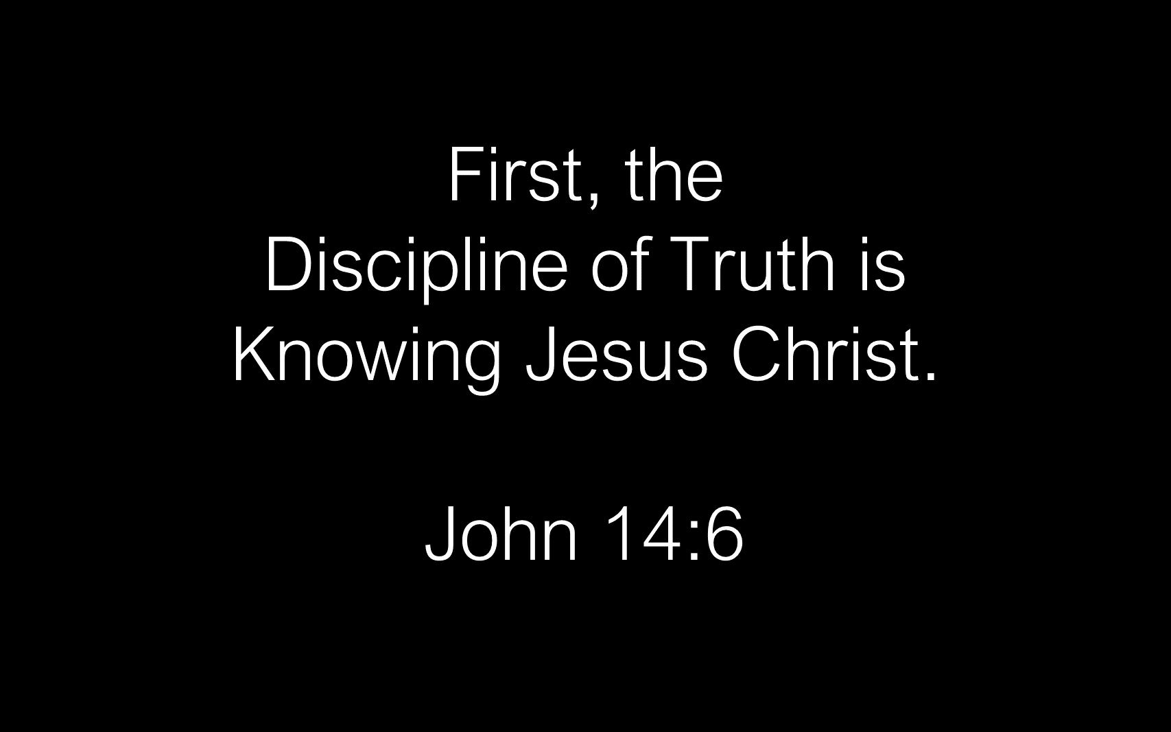 ESH-02 - The Discipline Of Truth (6)