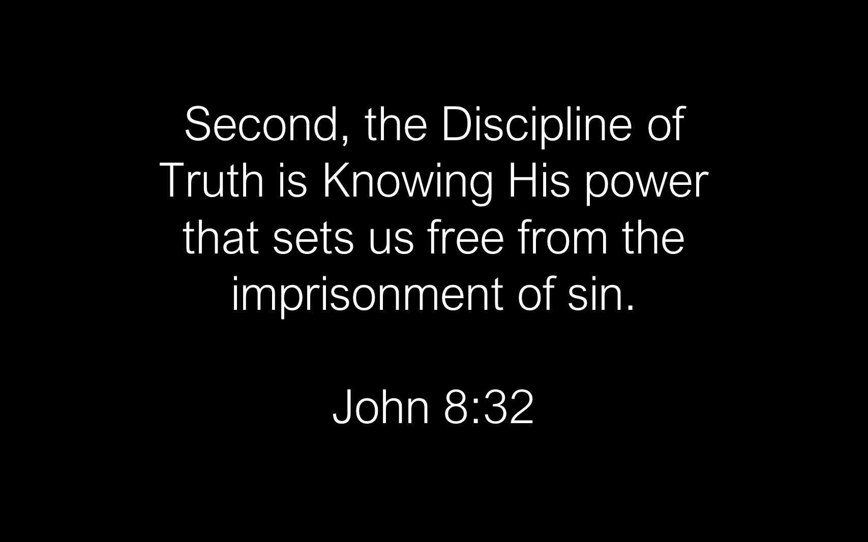 ESH-02 - The Discipline Of Truth (8)