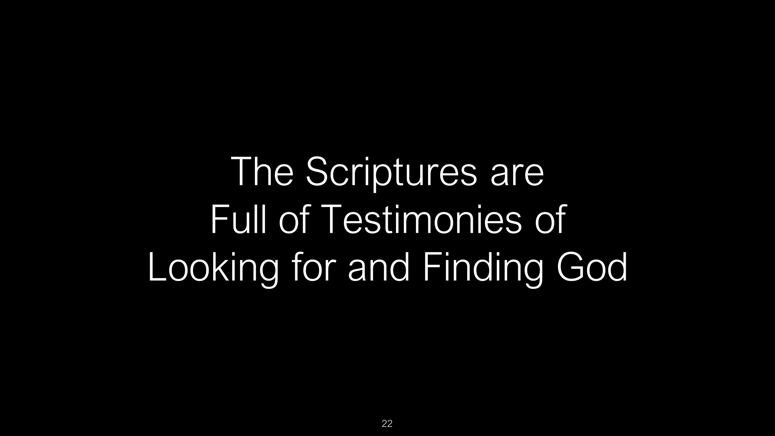 SWS-08 - Temptations, God's Faithfulness, & Satan's Ancient Playbook (22)
