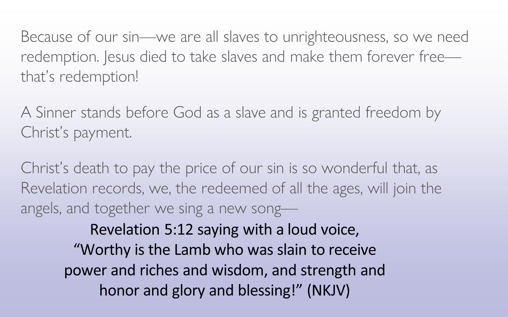 WCC-03 - Proclaiming Christ's Cross Regularly (15)