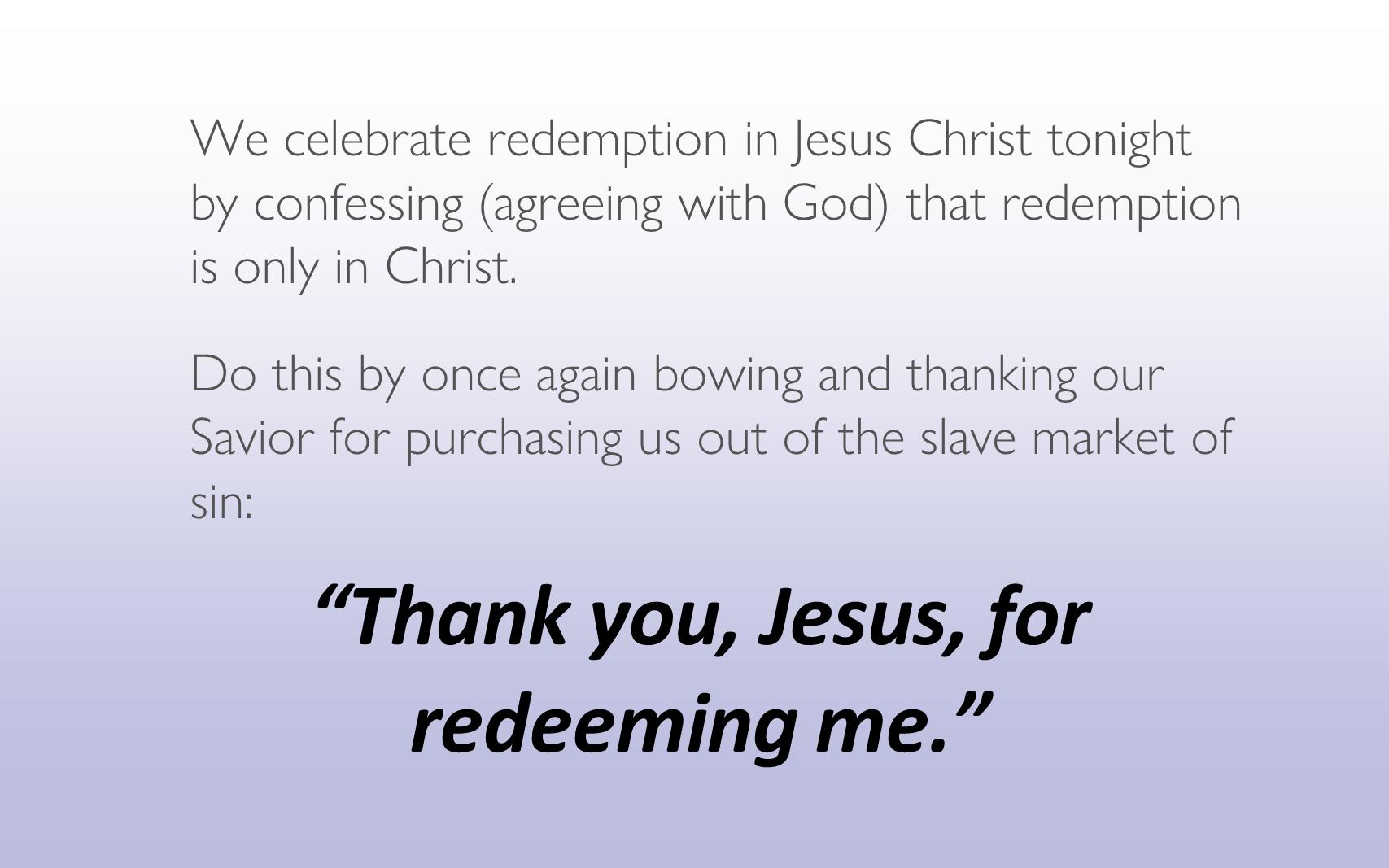 WCC-03 - Proclaiming Christ's Cross Regularly (16)