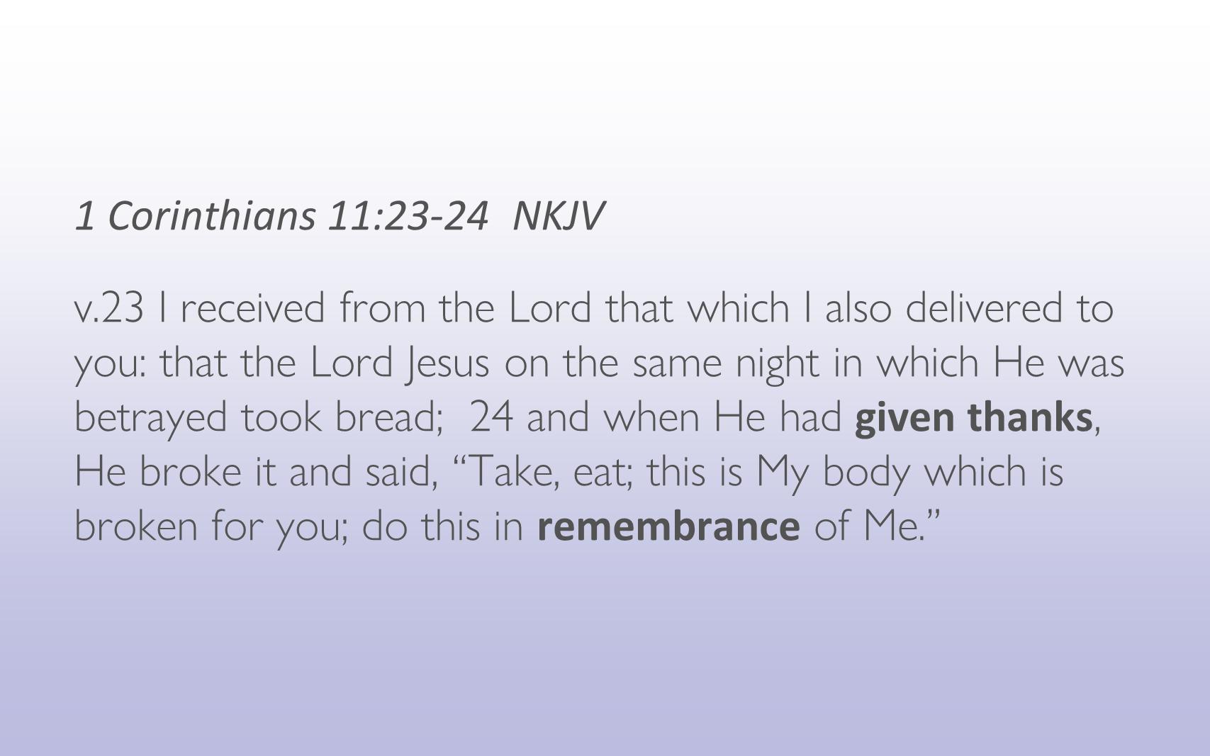 WCC-03 - Proclaiming Christ's Cross Regularly (4)
