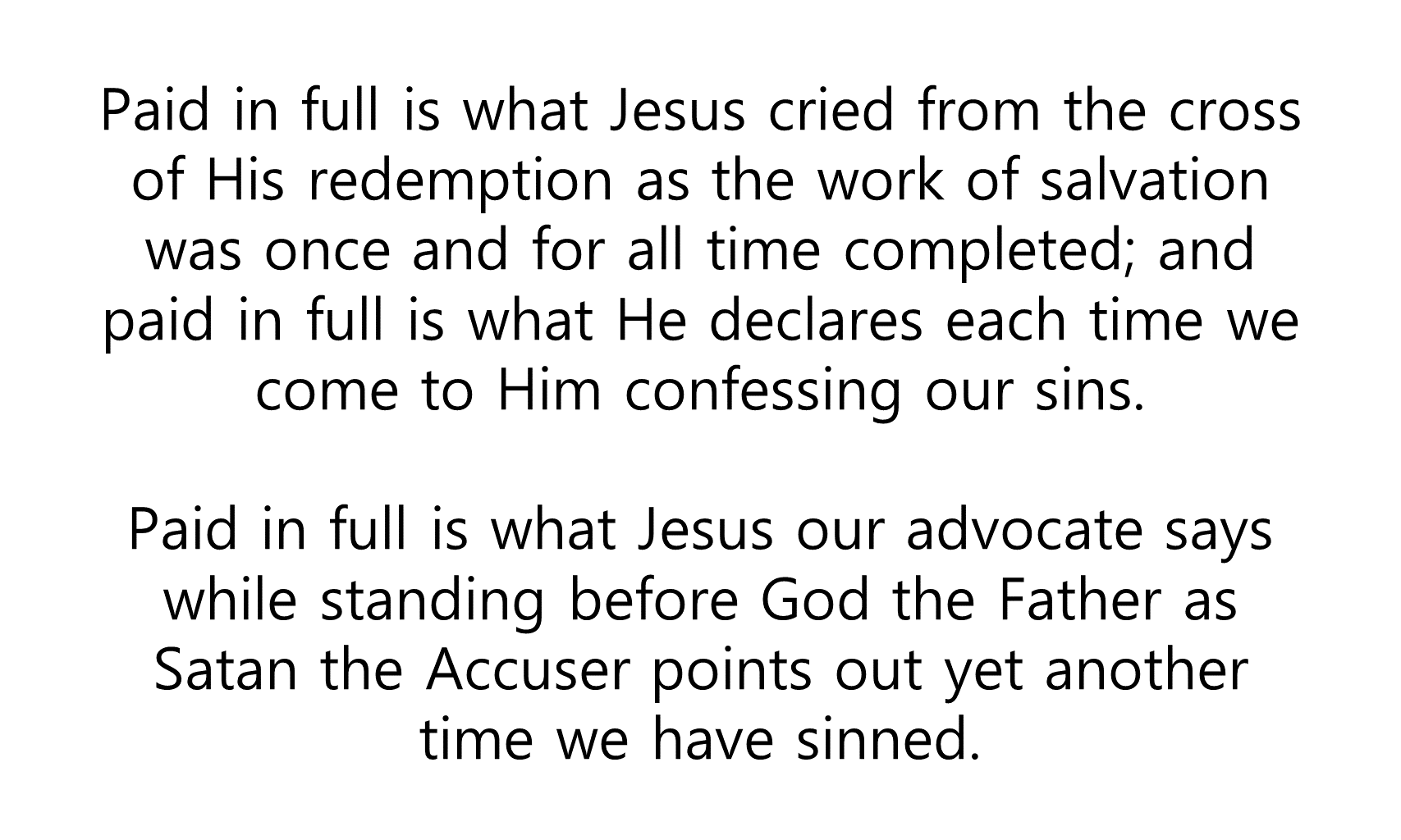 WCC-05 - Worshipping Our Savior Who Redeemed Us (24)