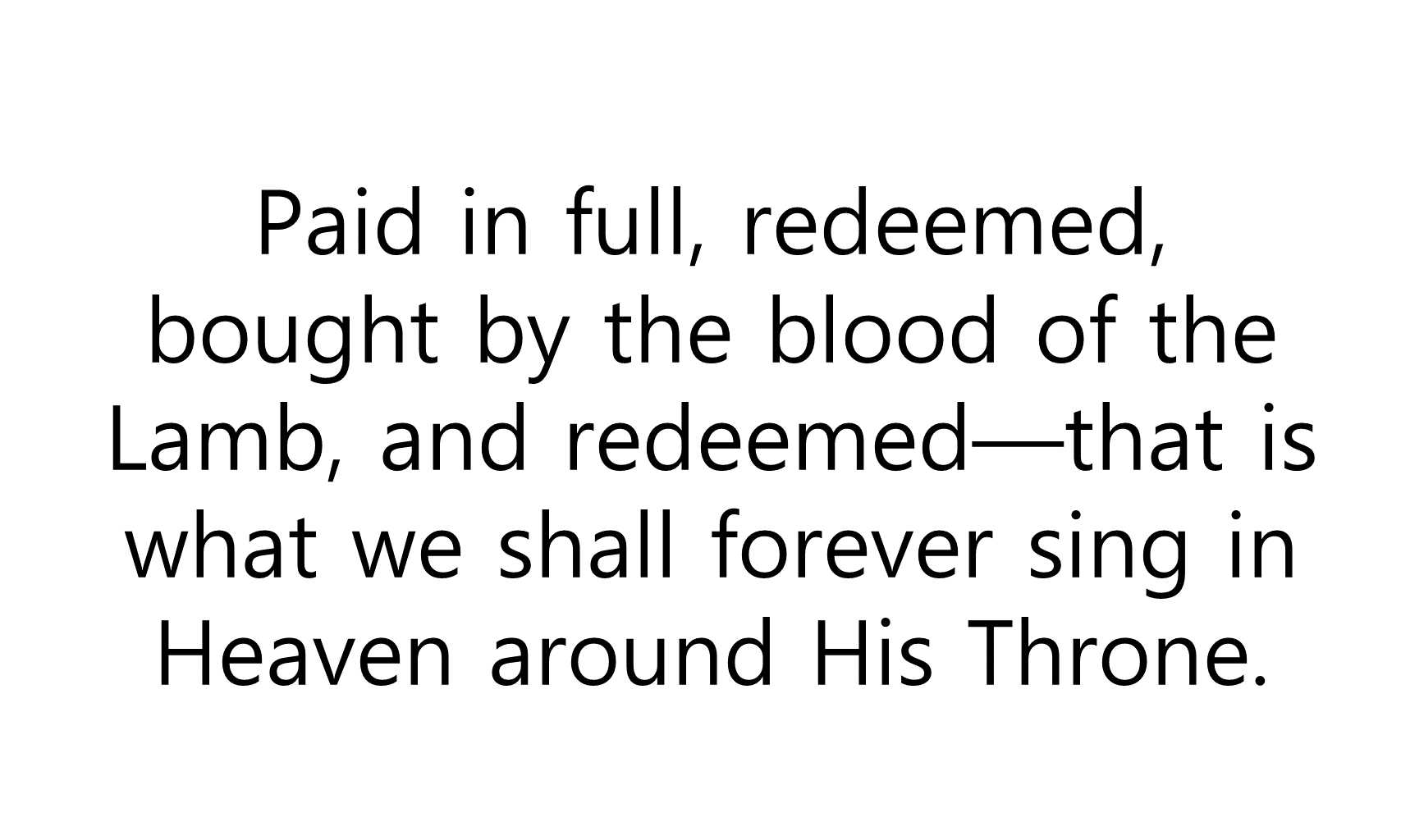WCC-05 - Worshipping Our Savior Who Redeemed Us (25)