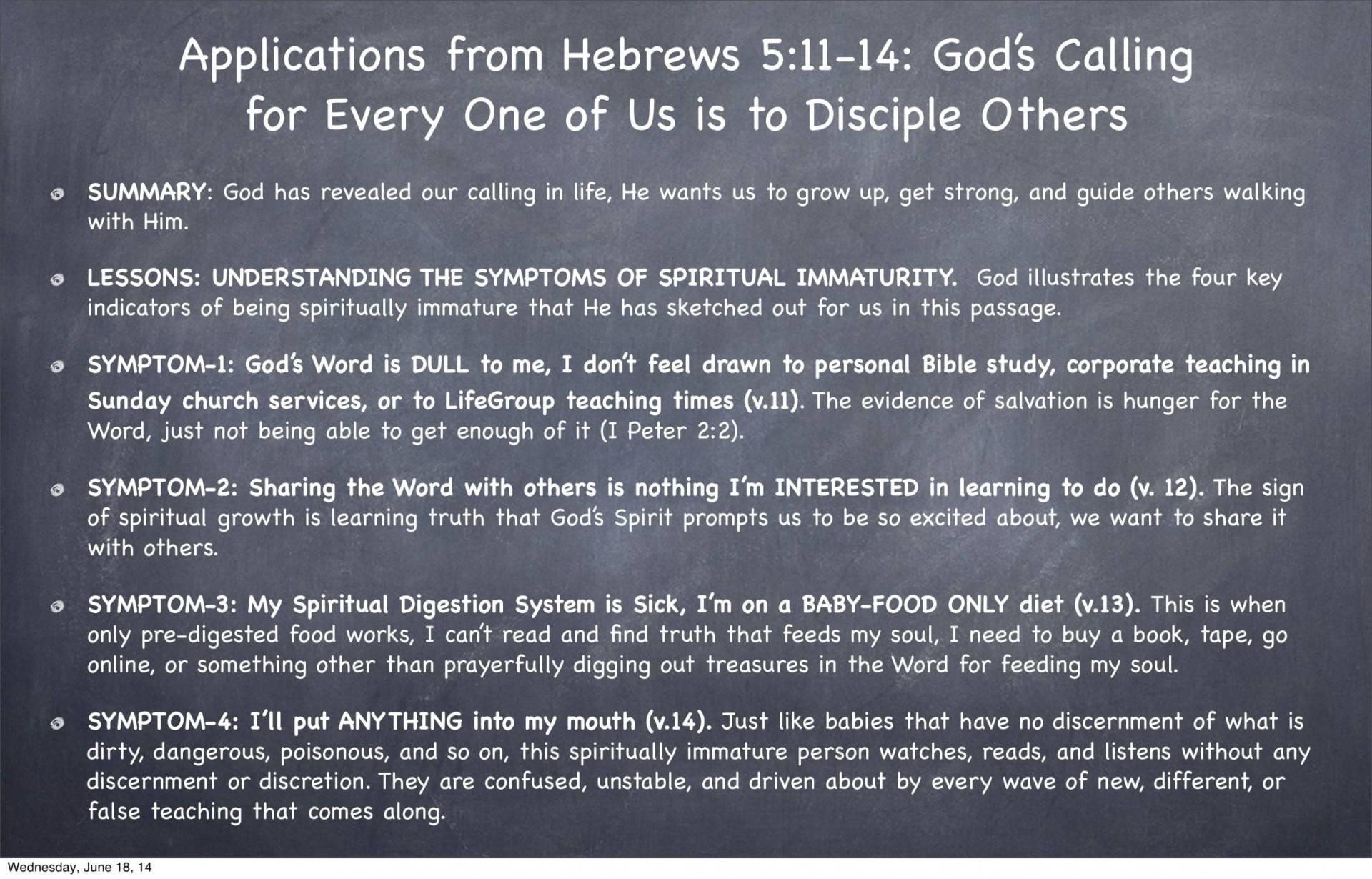 BC&D-05 - Foundations For Santification - Part 1-46