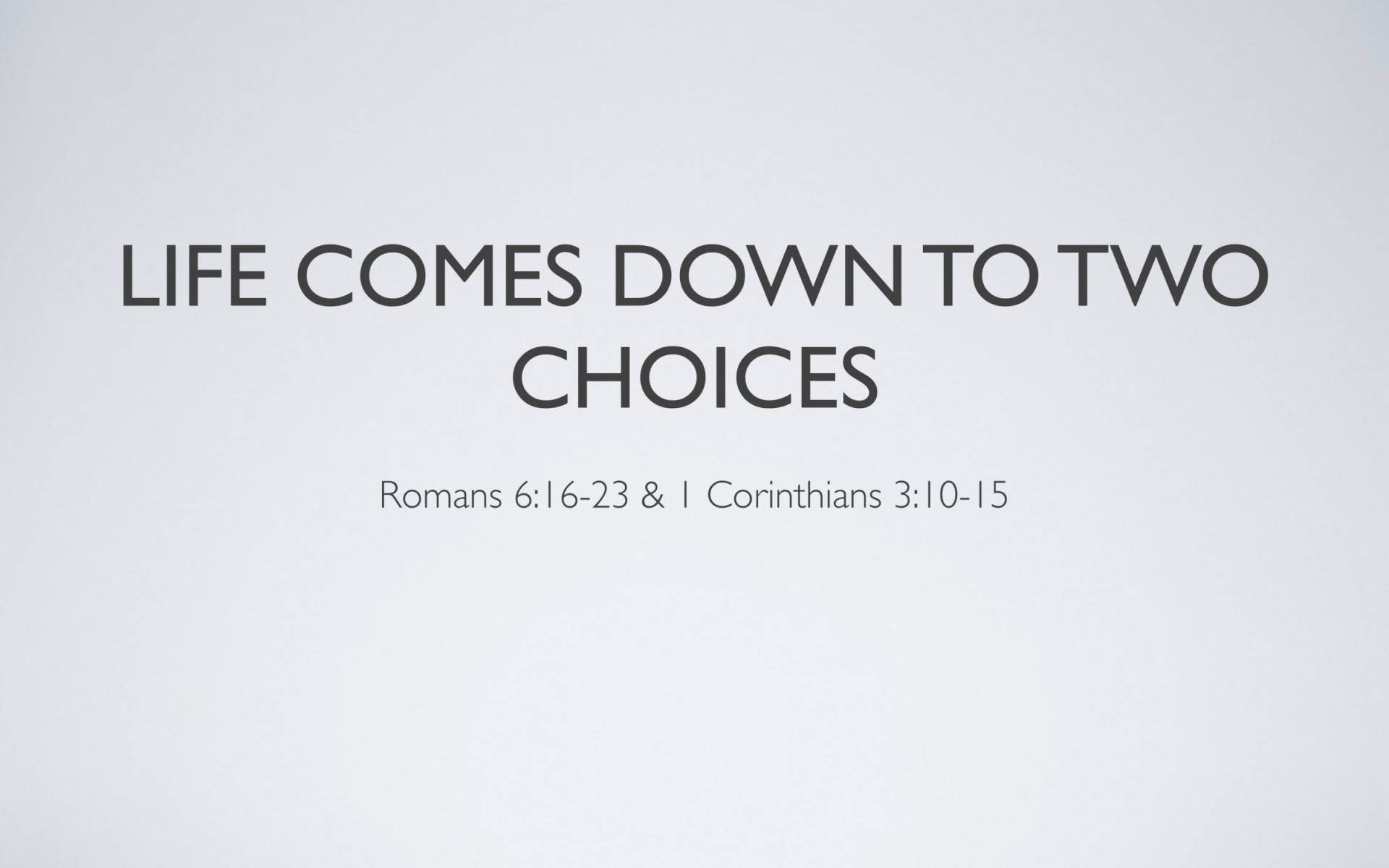 BC&D-16 - Lesson 5-3 - How To Counsel And Disciple People Using The Platform Of Exposure To The Temptation To Sin-09