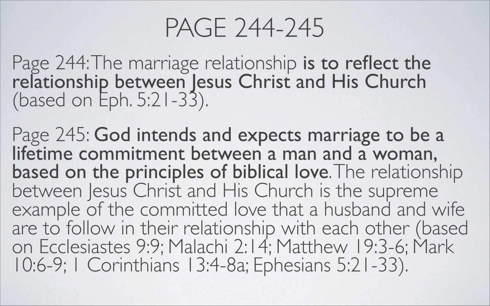 BC&D-36 - Lesson 14 - The Marriage Relationship-04