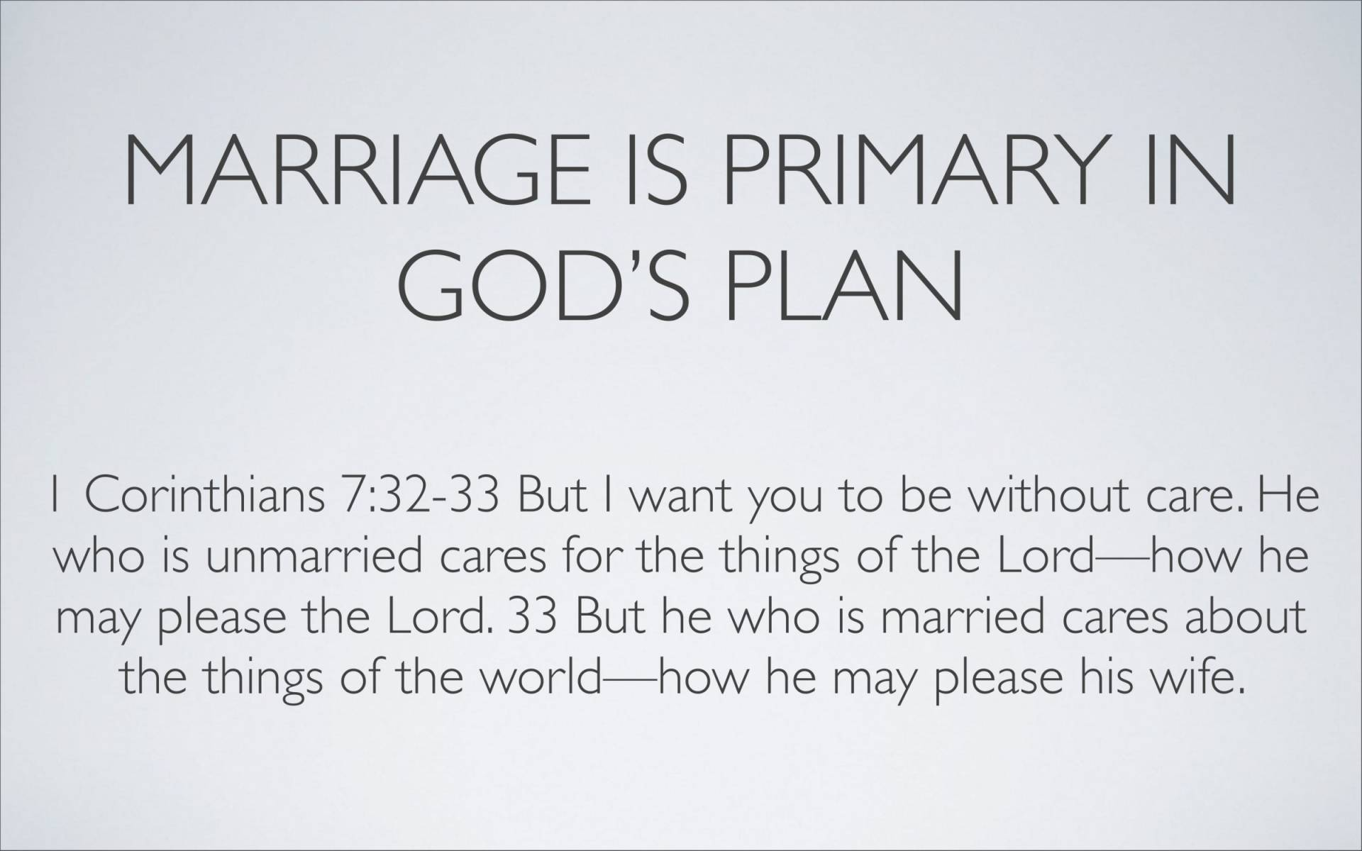 BC&D-36 - Lesson 14 - The Marriage Relationship-12