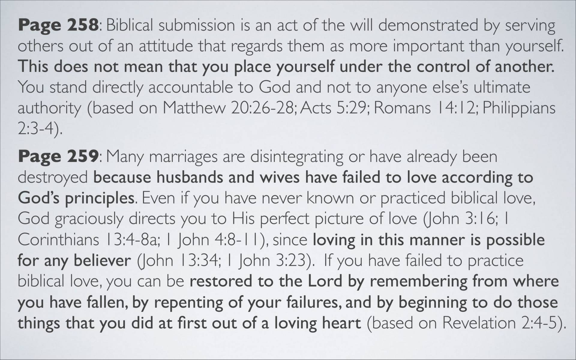 BC&D-38 - Lesson 15-2 - The Marriage Relationship - Wives-05