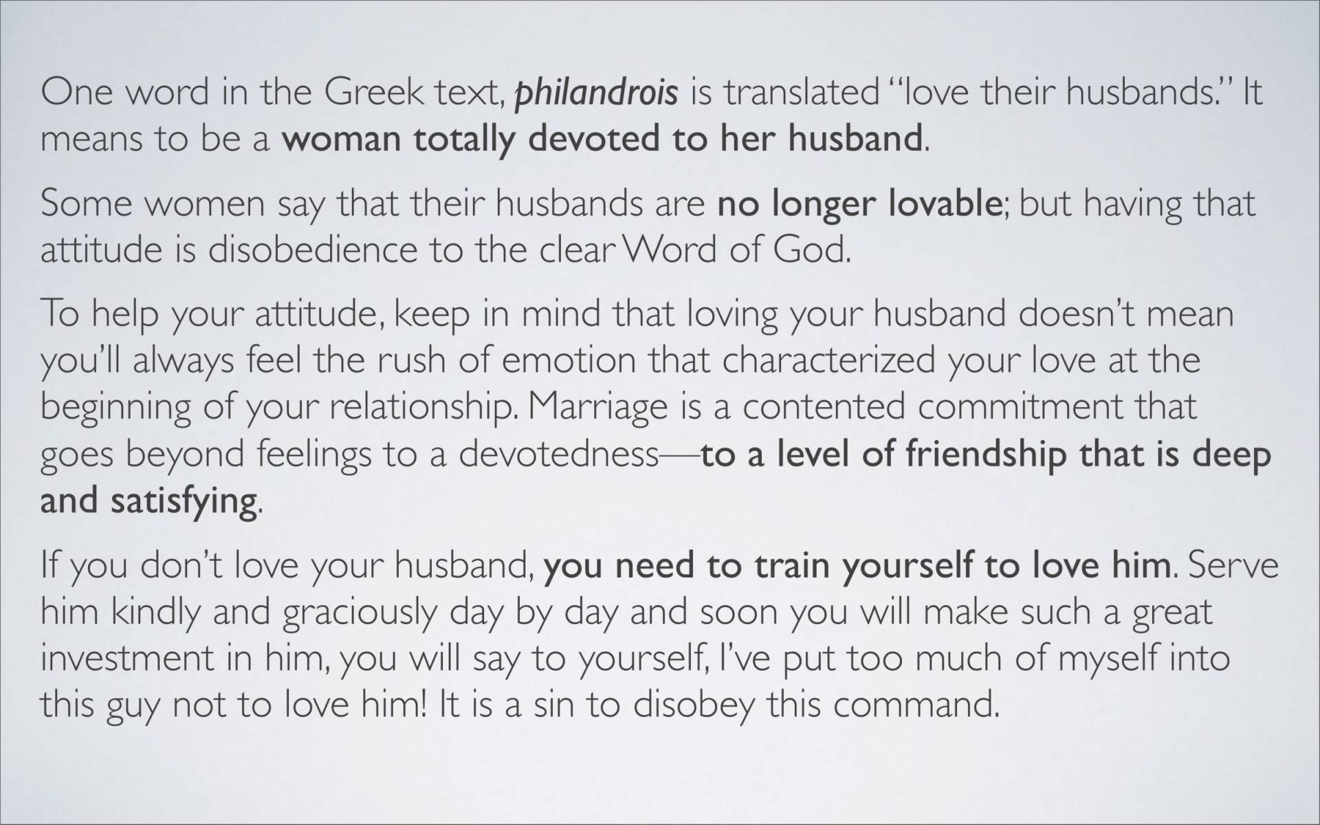 BC&D-38 - Lesson 15-2 - The Marriage Relationship - Wives-14