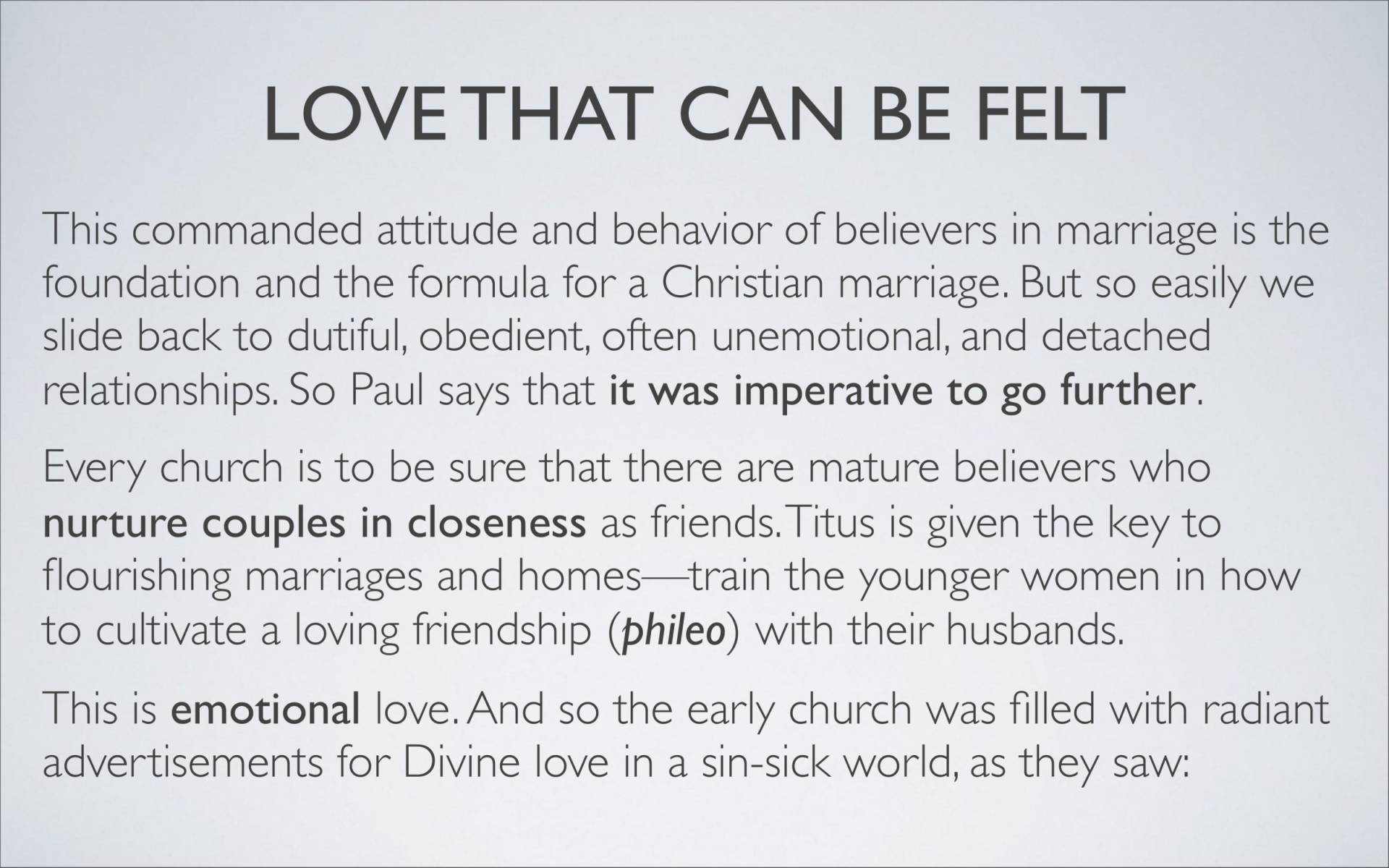 BC&D-38 - Lesson 15-2 - The Marriage Relationship - Wives-17