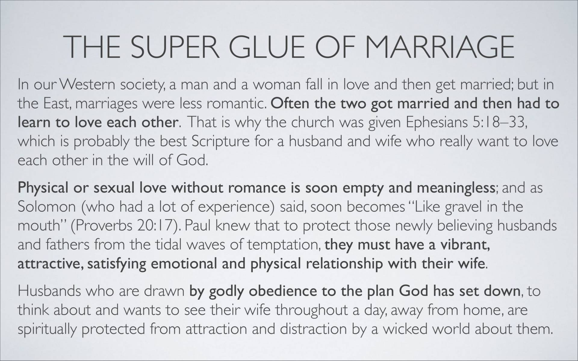 BC&D-38 - Lesson 15-2 - The Marriage Relationship - Wives-21