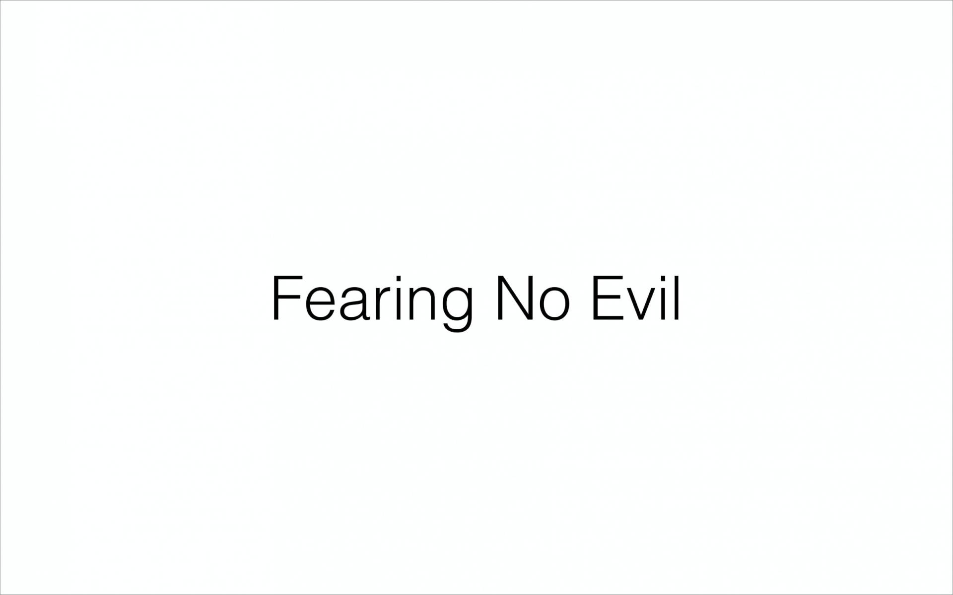BC&D-49 - Lesson 19-3 - Fear And Worry - Part 3-10