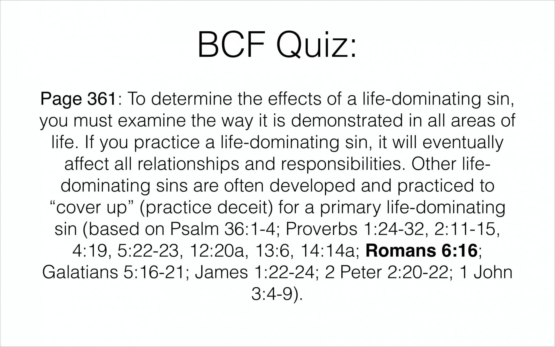 BC&D-51 (6)