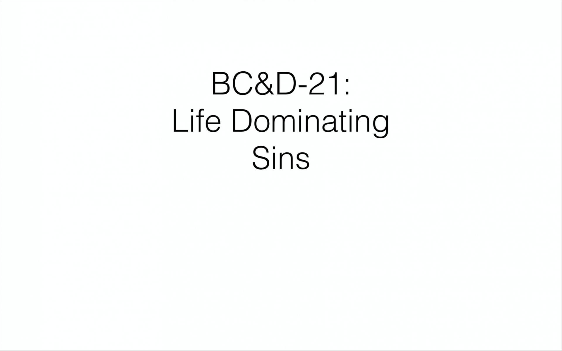 BC&D-52 (1)
