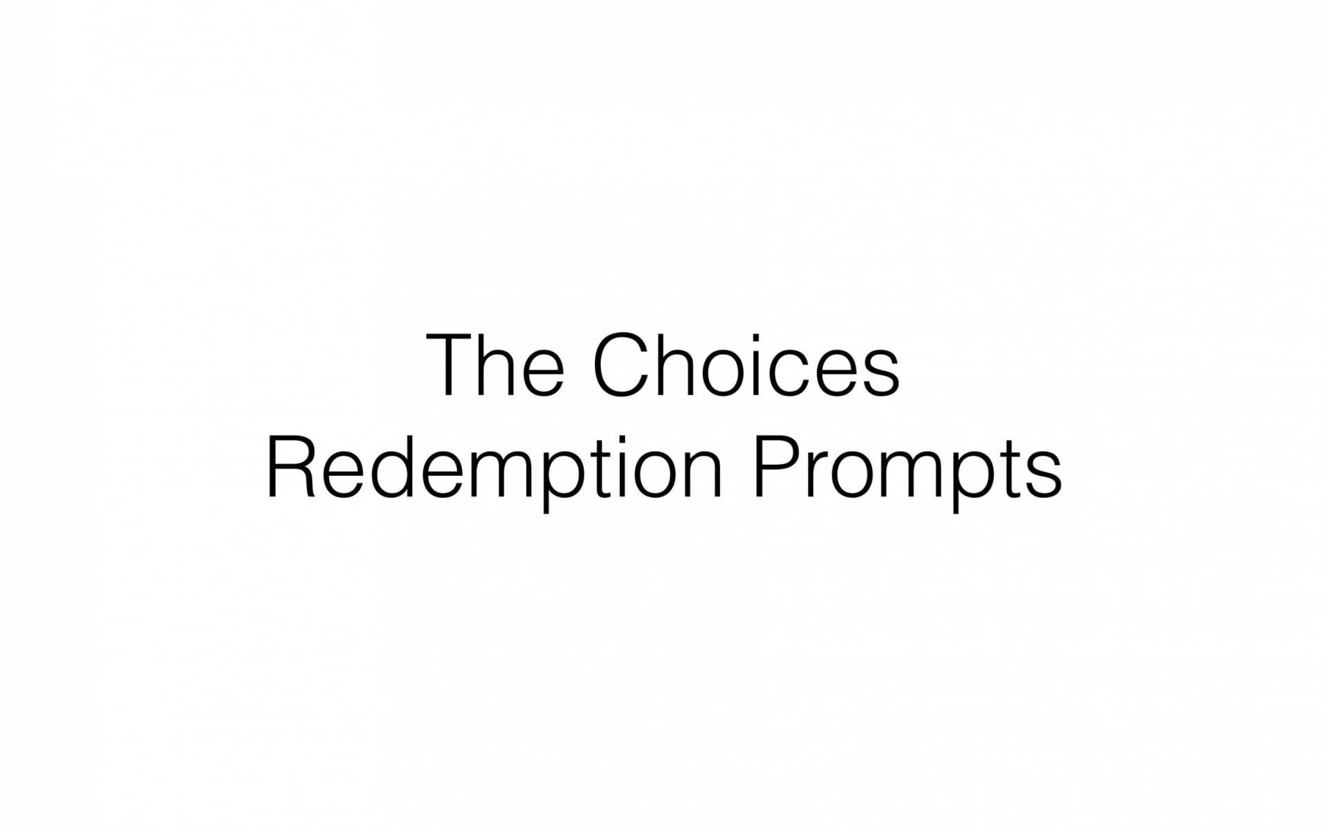 BC&D-53 - Lesson 21-2 - Life Domination Sins 2 - Part 2-14