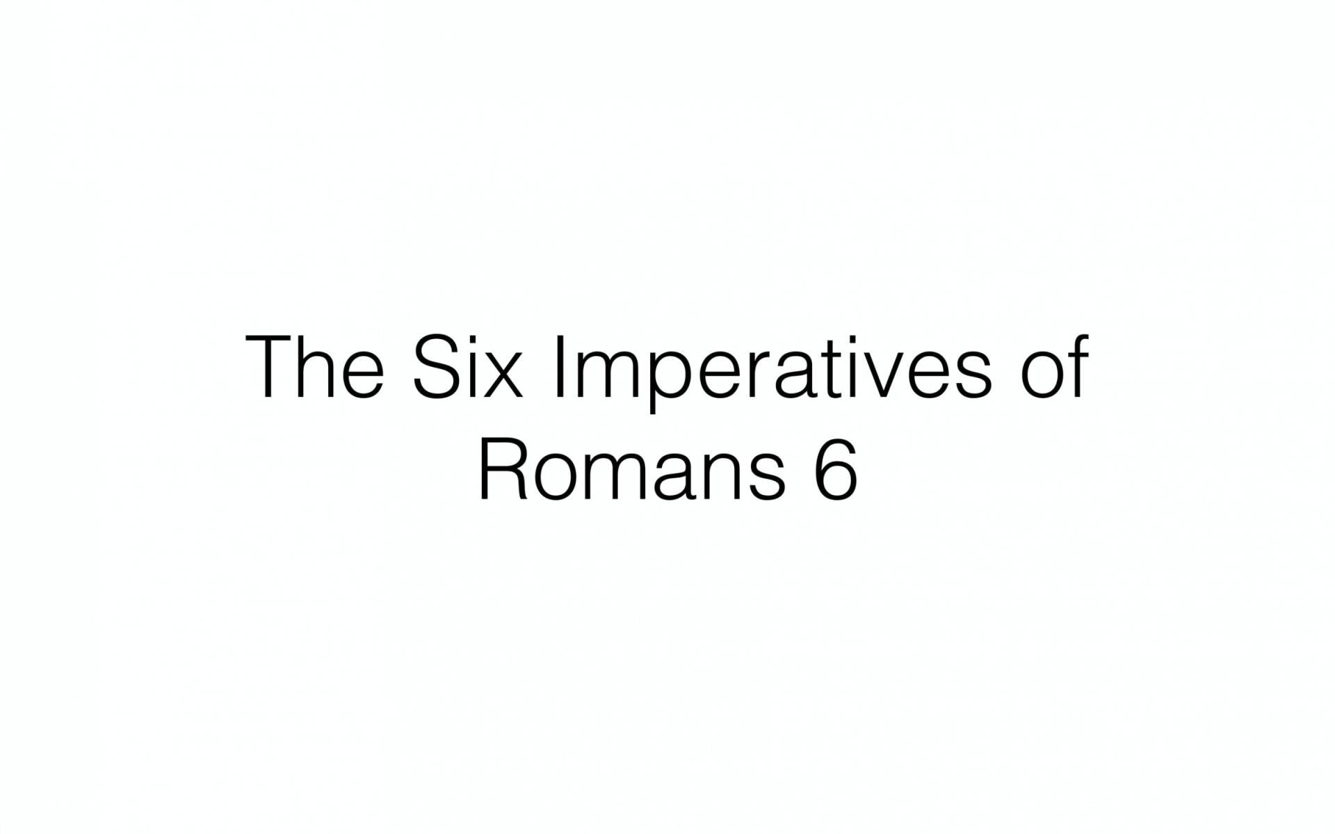 BC&D-53 - Lesson 21-2 - Life Domination Sins 2 - Part 2-16