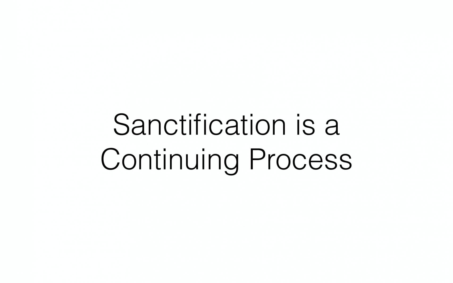 BC&D-53 - Lesson 21-2 - Life Domination Sins 2 - Part 2-25